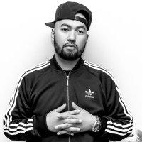 DJQUIZ | Social Profile