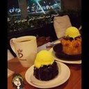 Hanan (@00H7n7n00) Twitter