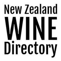 NZWineDirectory (JB) | Social Profile