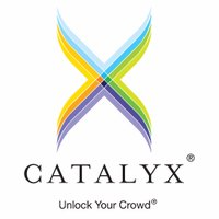 Thecatalyx