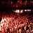 concertcodes