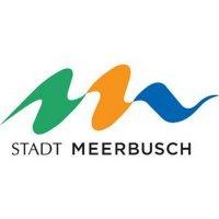 OpenMeerbusch
