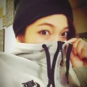 Akari (@0106_k) Twitter