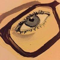 jane dagmi | Social Profile