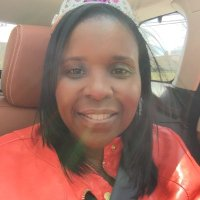 Joquetta Johnson | Social Profile