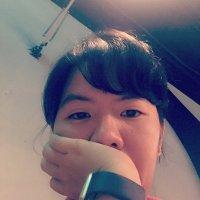 Rhea | Social Profile