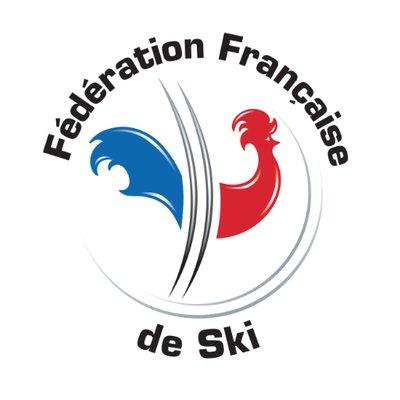 FFS | Social Profile