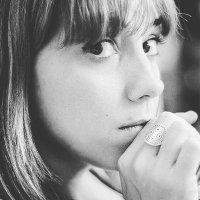 Bárbara Ayuso | Social Profile