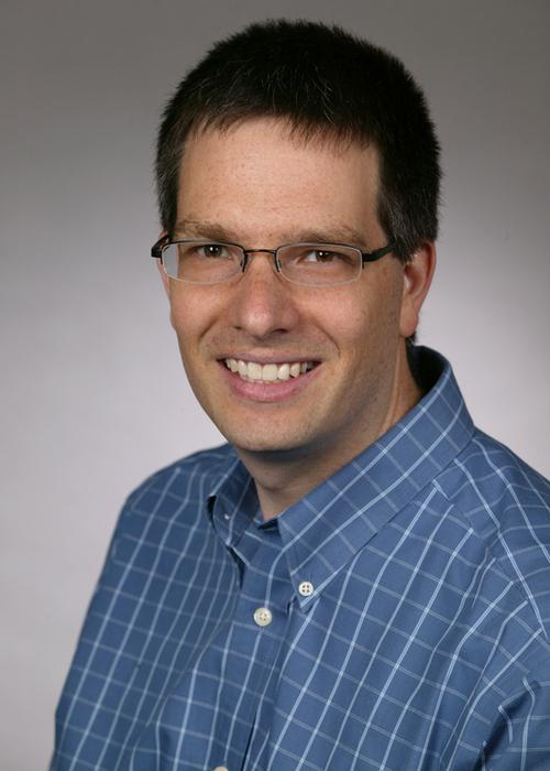 Brad Abrams Social Profile