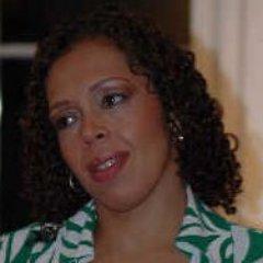 Elizabeth K Mahon Social Profile