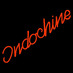 Indochine NYC's Twitter Profile Picture