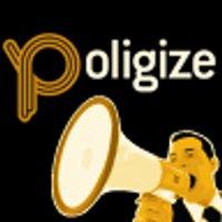 poligize