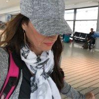 yael kobbie さん | Social Profile