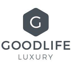 GoodLife Realty | Social Profile