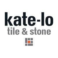 Kate-Lo Tile & Stone   Social Profile