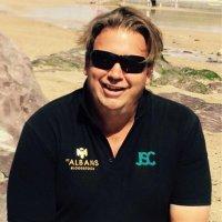Johnno Spence | Social Profile