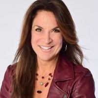 Debi Silber   Social Profile