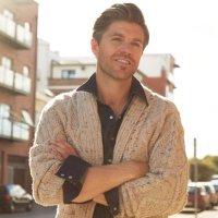 Darren Kennedy | Social Profile