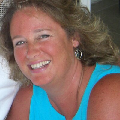 Christy | Social Profile