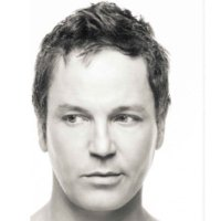 Stephan Jenkins | Social Profile