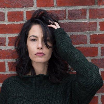 Rebecca Griffin Social Profile