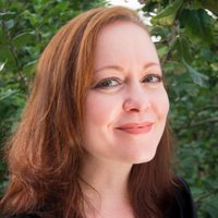 Lisa Wagner | Social Profile