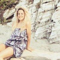 Hanne Engels | Social Profile