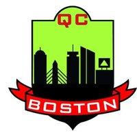 Q.C. Boston | Social Profile