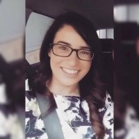 Ivka Radas | Social Profile