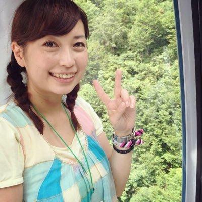 美甘子(歴ドル) Social Profile