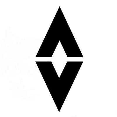 Λshu V | Social Profile