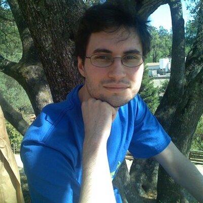 Brett Camper | Social Profile