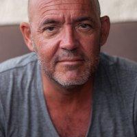 Lex Runderkamp | Social Profile