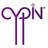 Cypin Production
