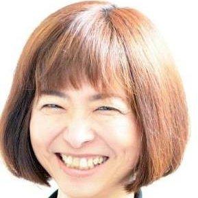 オケマリ@桶下眞理 Social Profile