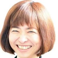 オケマリ@桶下眞理 | Social Profile