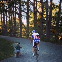 Matthew Busche | Social Profile