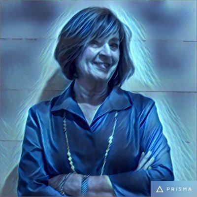 Peggy Venable | Social Profile