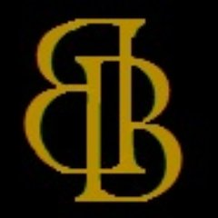 Bobby Brooks | Social Profile