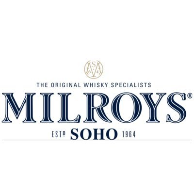 Milroys | Social Profile