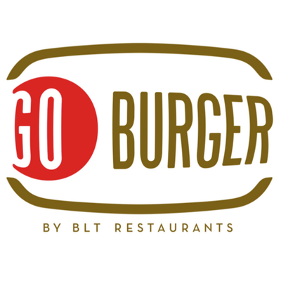 GO Burger Truck | Social Profile