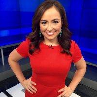 Iris Hermosillo | Social Profile