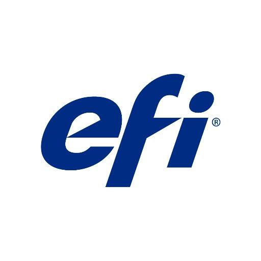 EFI Social Profile