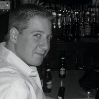 Matthew Seitz | Social Profile
