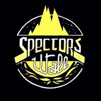 SpectorsWall