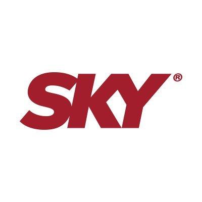 SKY Responde   Social Profile