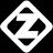 zerigo.com Icon