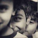 Ebrahem Elawady (@01062308277E) Twitter