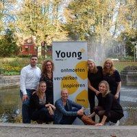 YoungNP2016