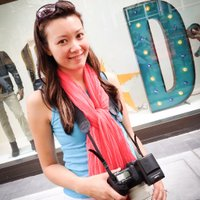 Maria Bernal-Silva   Social Profile